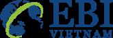 EBI Vietnam